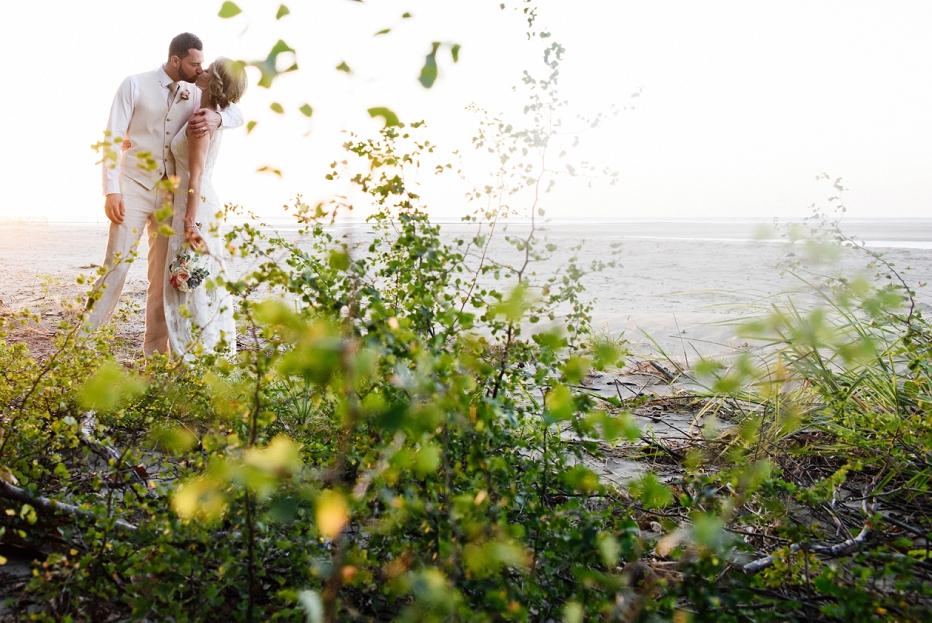 Costa Rica Wedding Planner Mil Besos / Photo Christina Craft