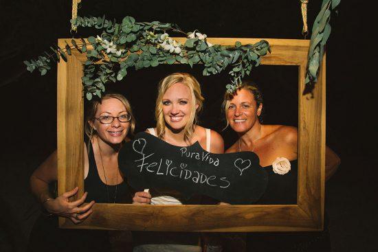 Wedding Planner in Costa Rica