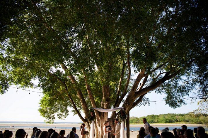 FunkyTown Wedding Photographers Costa Rica