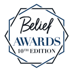 Belief Awards 10th Edition