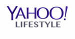As Seen in Yahoo Lifestyle
