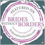 Brides w/o Borders