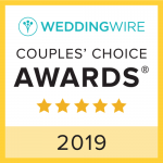 Wedding Wire 2019