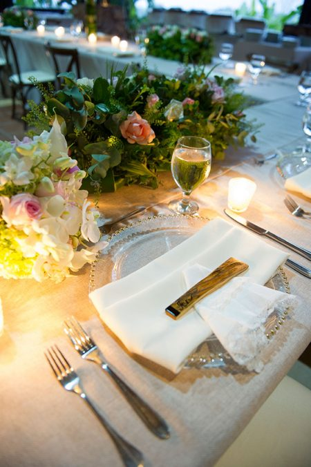 Details La Fortuna Wedding Planner Meghan Cox Mil Besos, Photographer Lisa Blume Photography