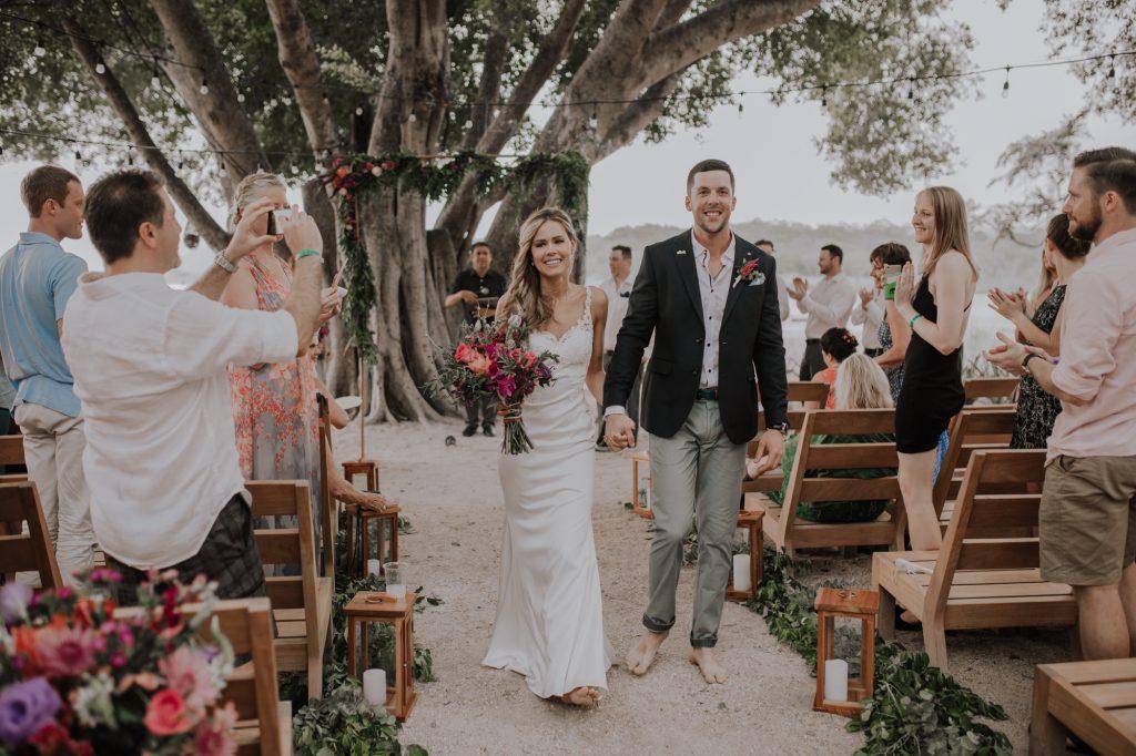 684bead93d0a Pangas Beach Club Tamarindo Costa Rica Wedding Planner Meghan Cox,  Photographer White Diamond Photography