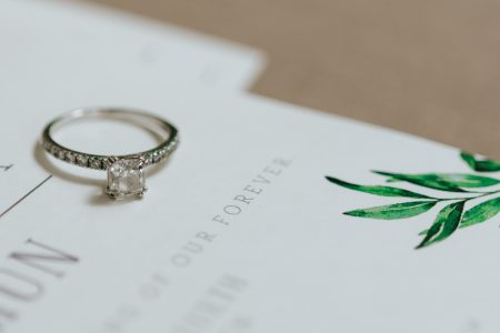 Costa Rica Wedding Ring, Wedding Planner: Meghan Cox, Mil Besos, Photographer: Costa Vida