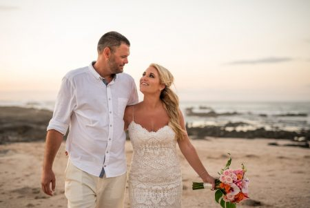 Costa-Rica-Eclectic-Beach-Wedding-Courtney-Chris-Mil-Besos-Sylvia-Guardia-Photography-467