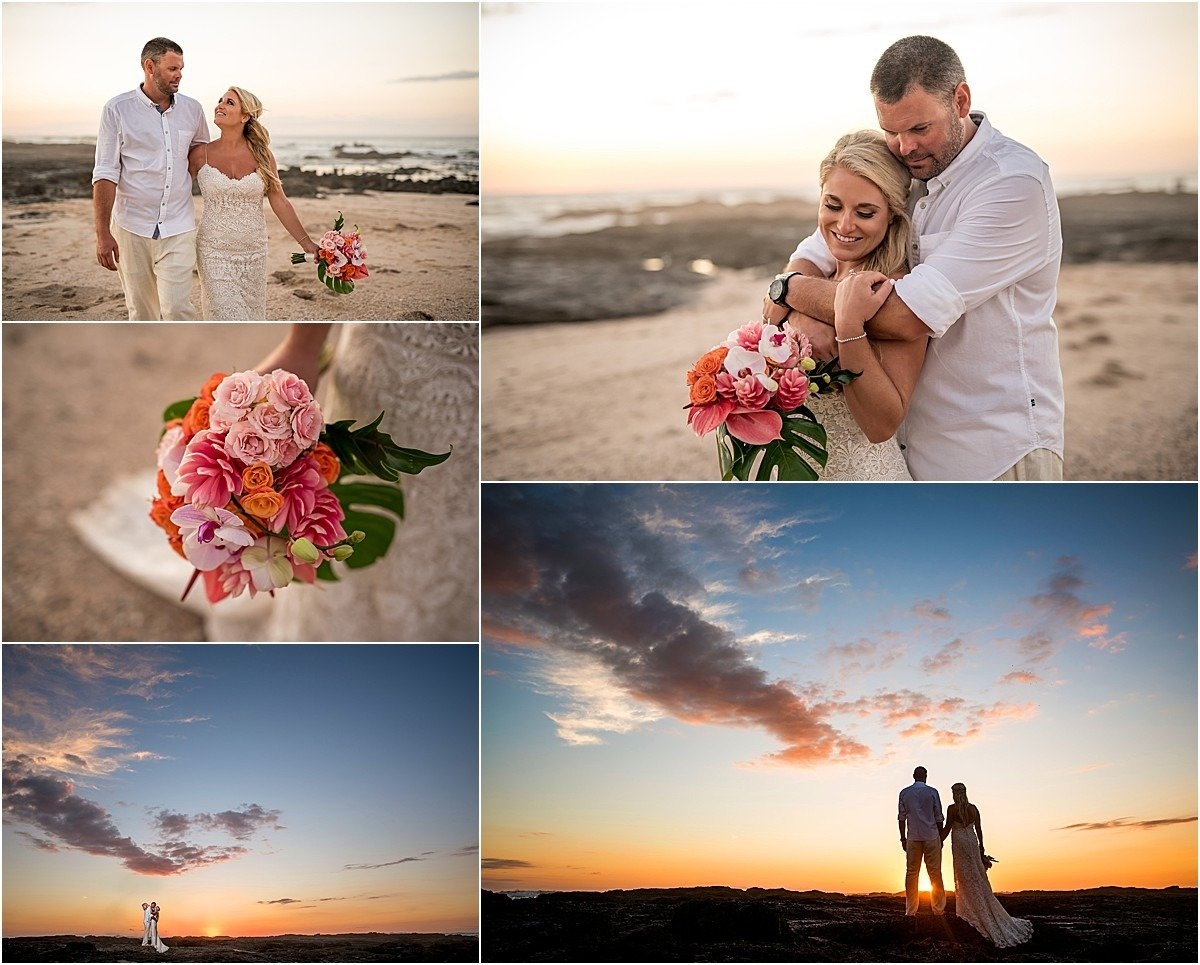 sunset courtney and chris CR