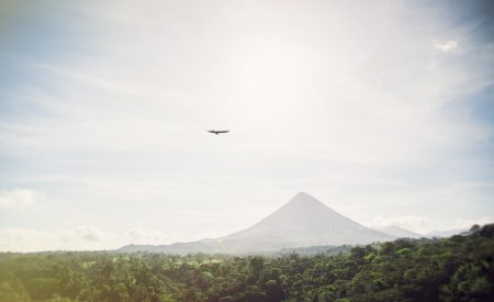 Arenal Volcano Wedding Planner Meghan Cox Photographer Costa Vida
