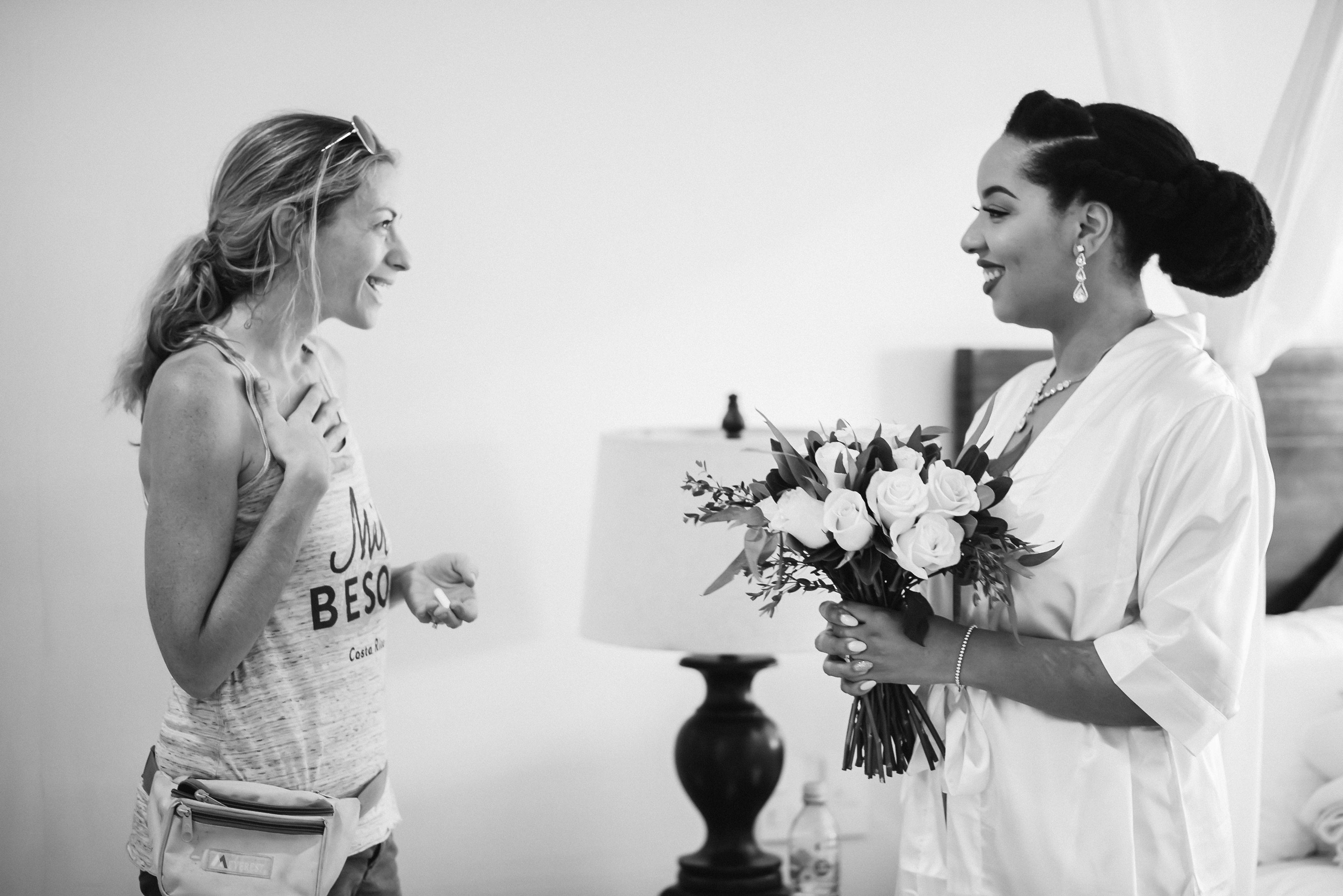 Mil_Besos_Tamarindo_Diria_Costa_Rica_Wedding_Planner