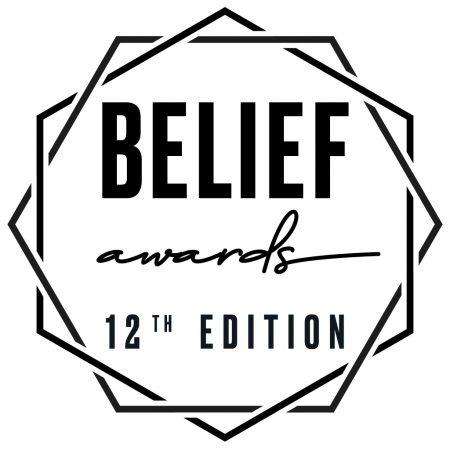 belief-awards-logo-12th-social-media