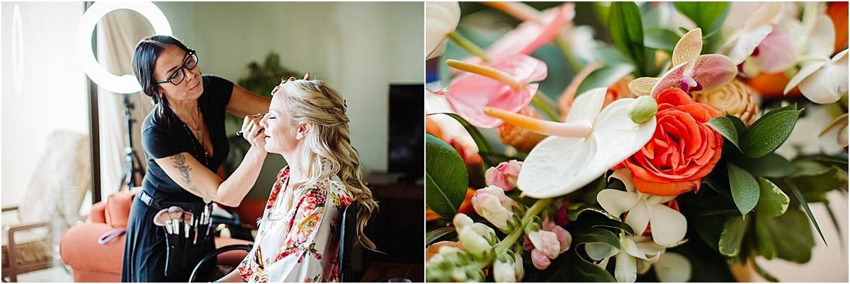 make up bridal artist in costa rica mua