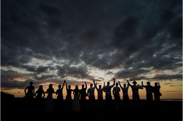 sunset cheers to the big i do testimonials
