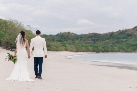 Cheyanne wedding review