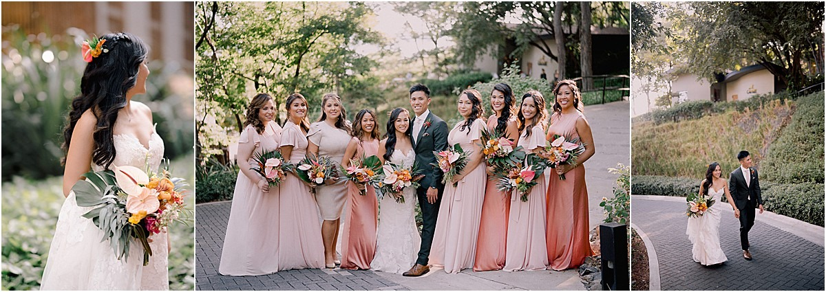 bridesmaids-and-groom-photos