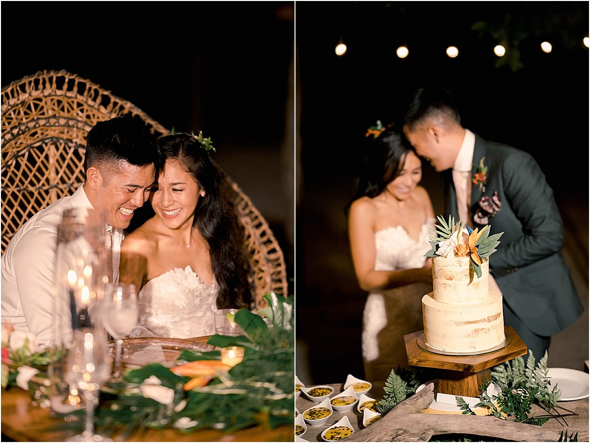 cake-cutting-love-birds