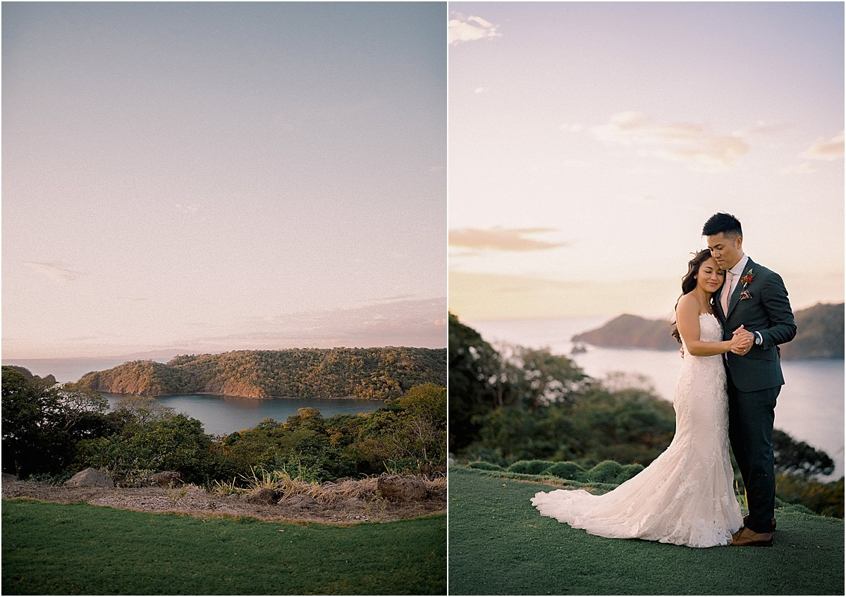 couples-photos-papagayo