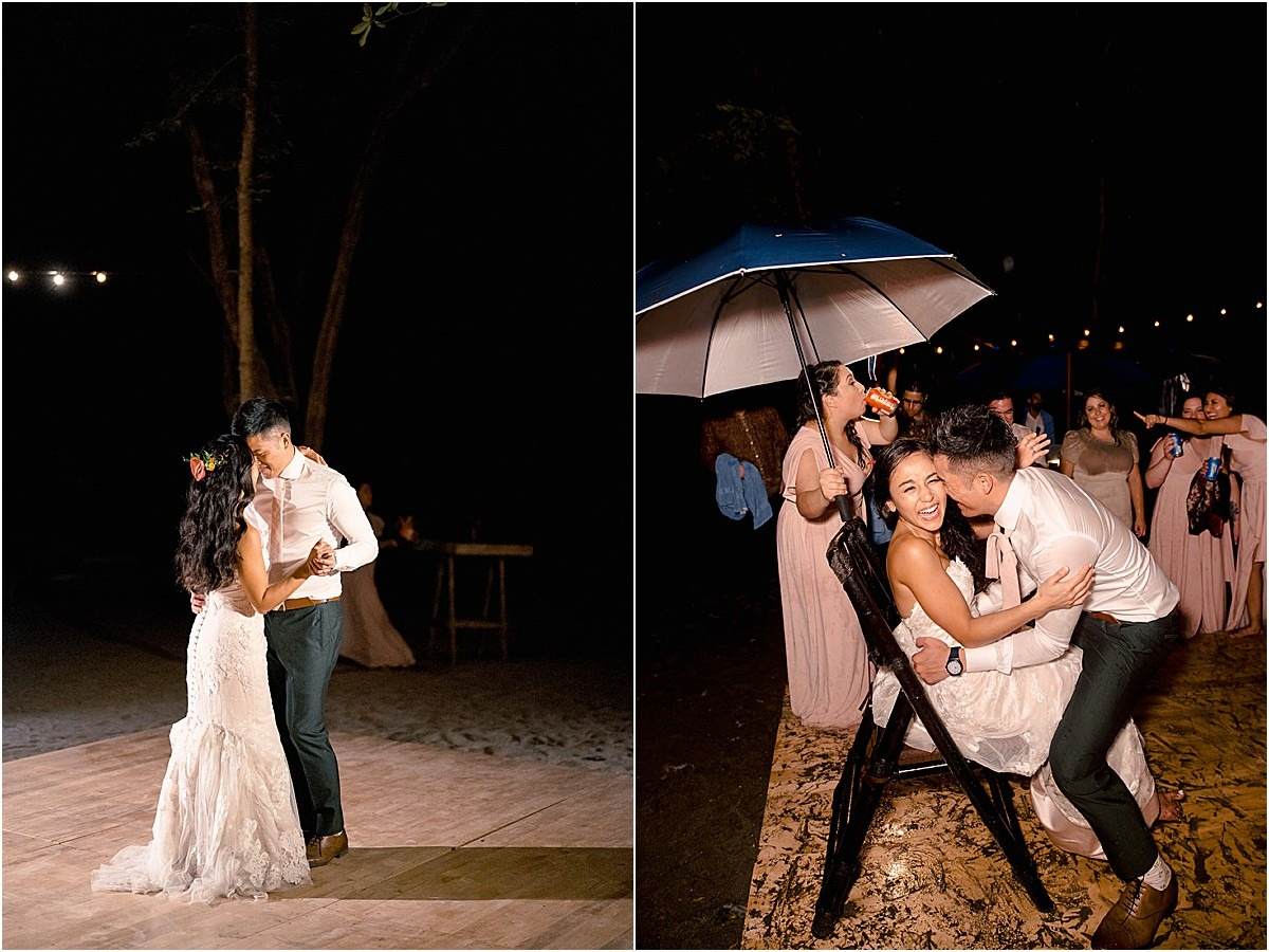 dancing-in-the-rain-fun-loving-couple