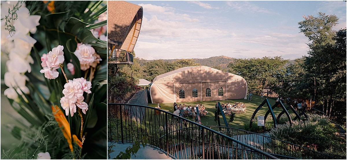 papagayo-wedding-venue