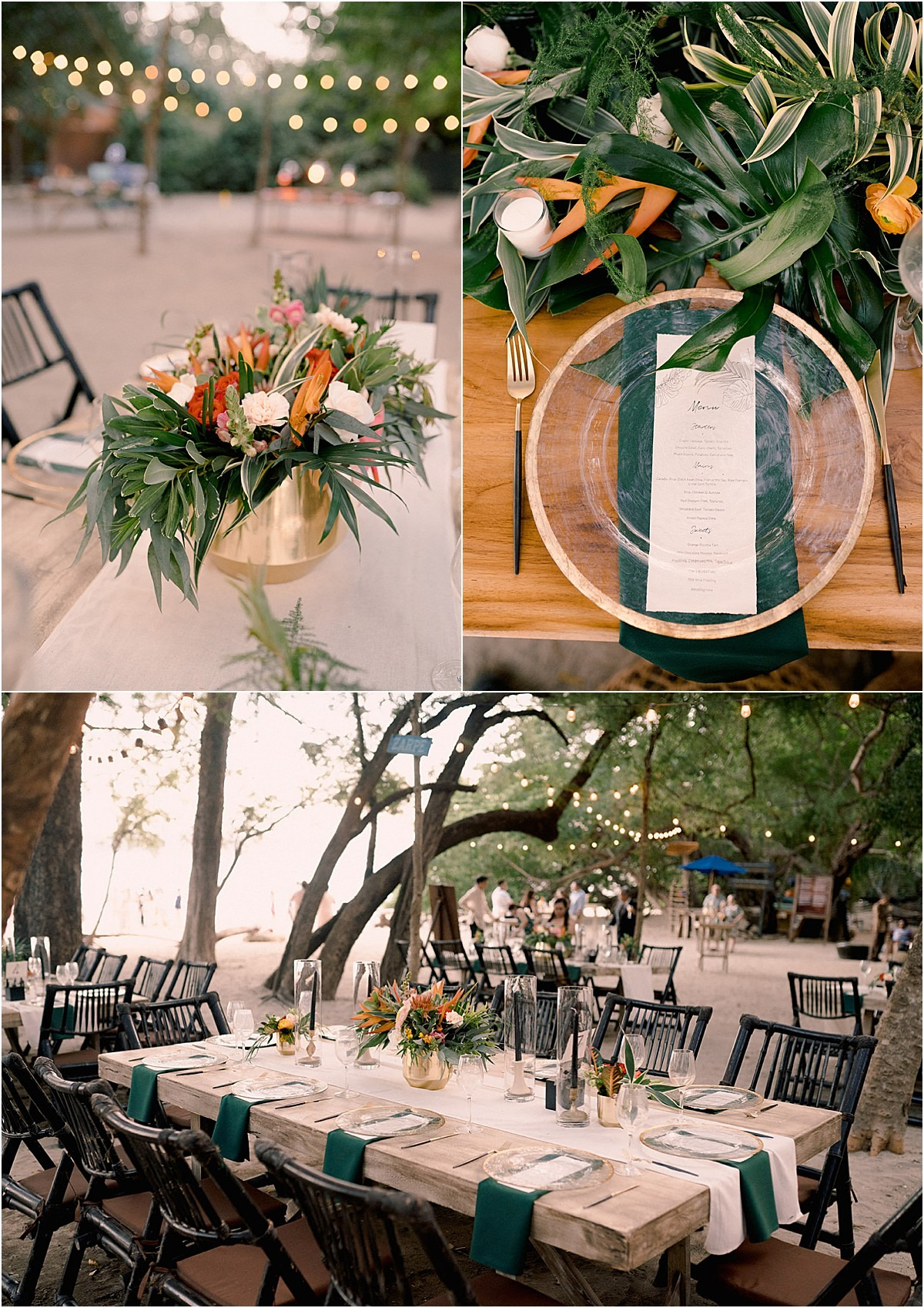 able-decor-menu-plates-love