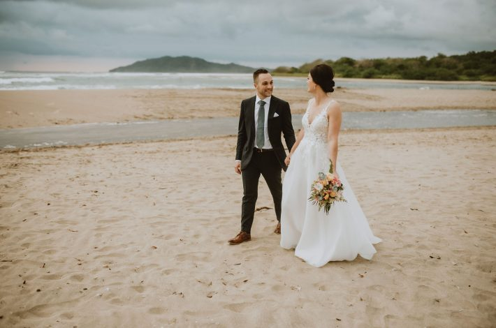 Destination Weddings Featured on MSN Lifestyle