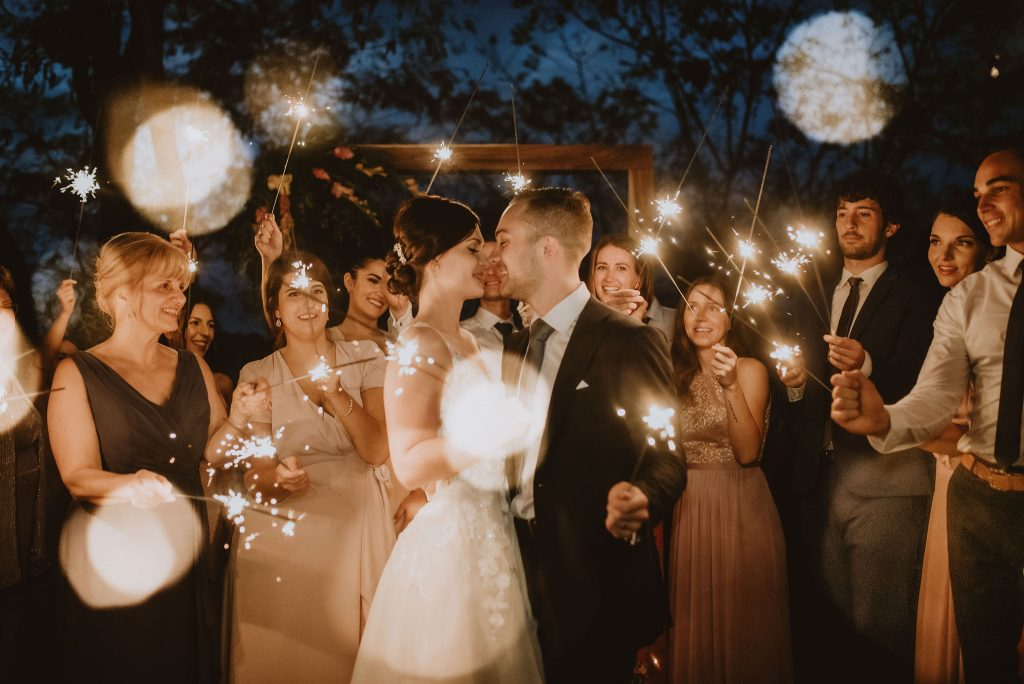 Danielle_Marcus_wedding in tamarindo featured in hungary