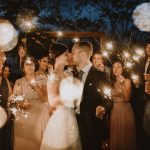 Danielle_Marcus_wedding in tamarindo featured in hungary