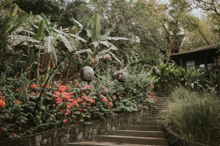 Villa El Chante