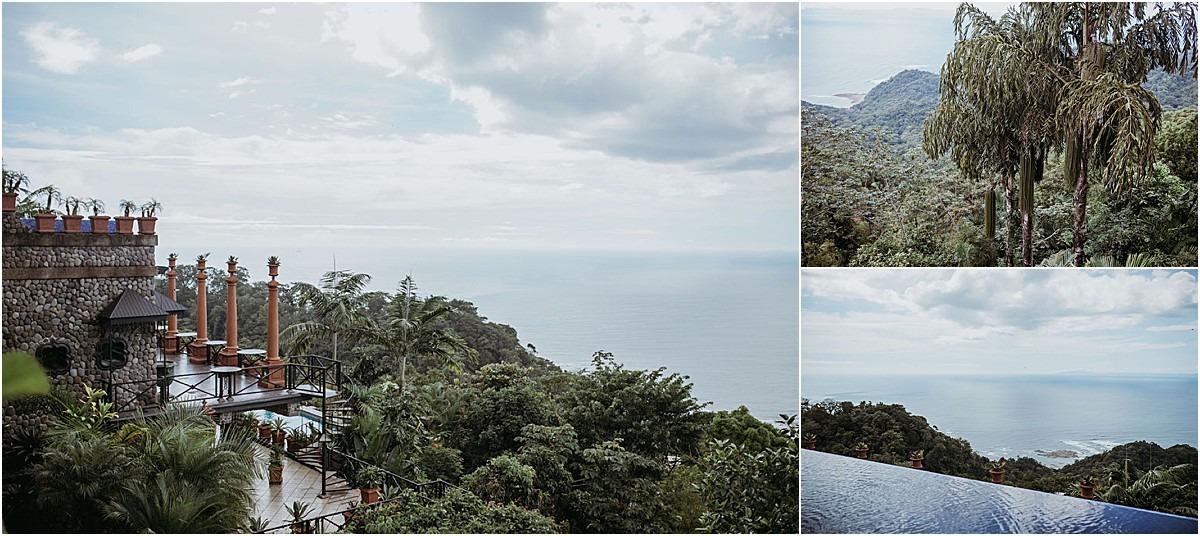 views venue ocean water beach villa