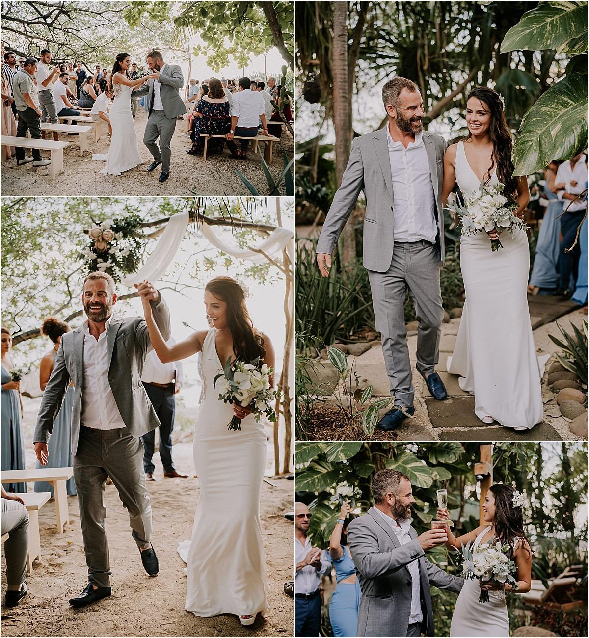 after the big i do wedding dance