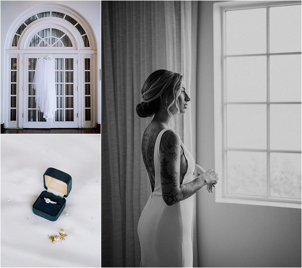 bride details fl