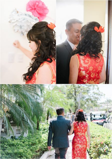 chinese wedding traditions blog