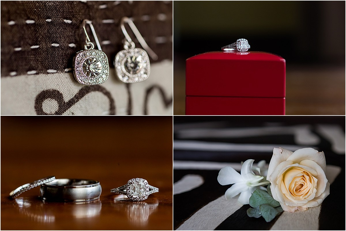rings jewelry silver diamond