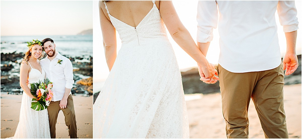 beach langosta playa tamarindo cr