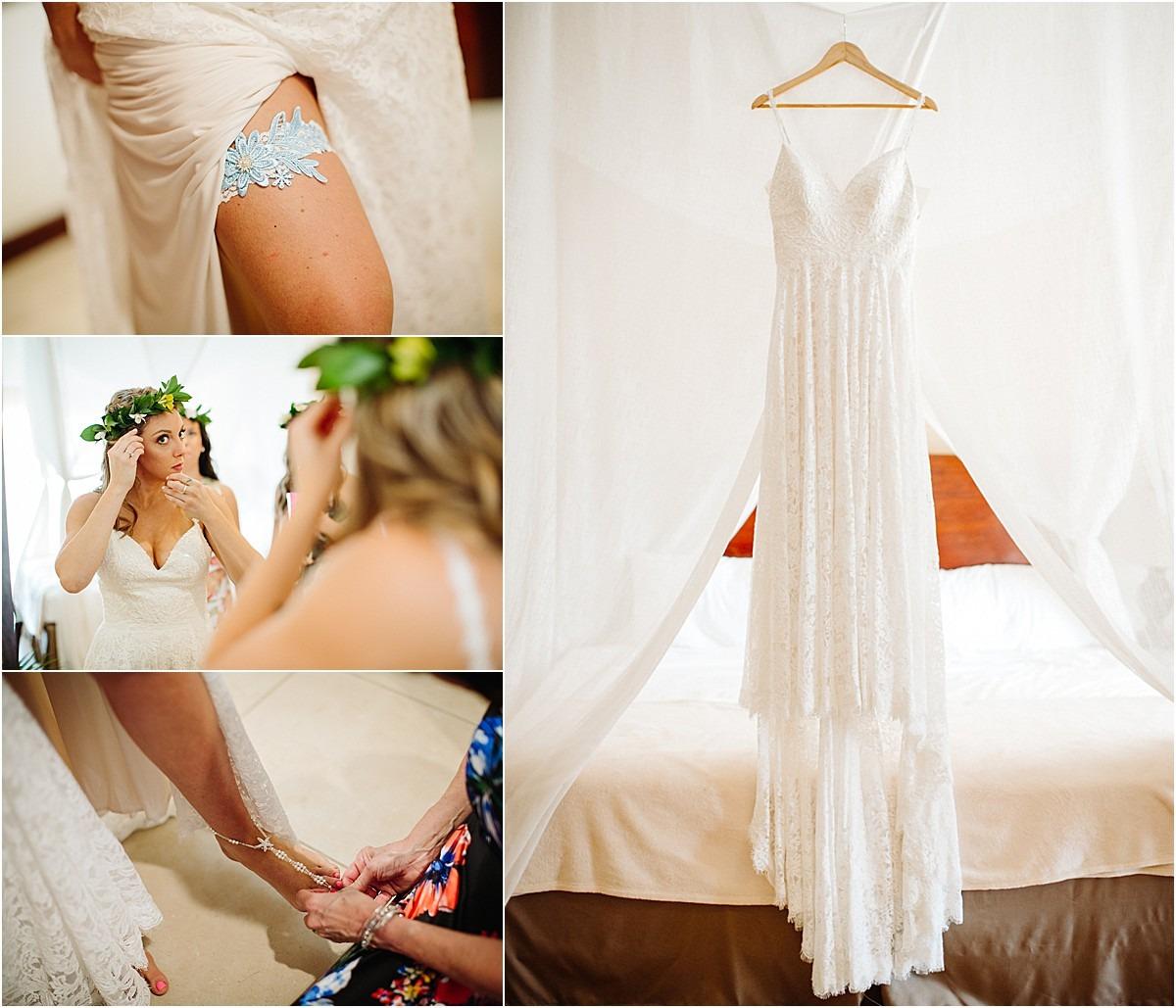 bridal details diria hotel