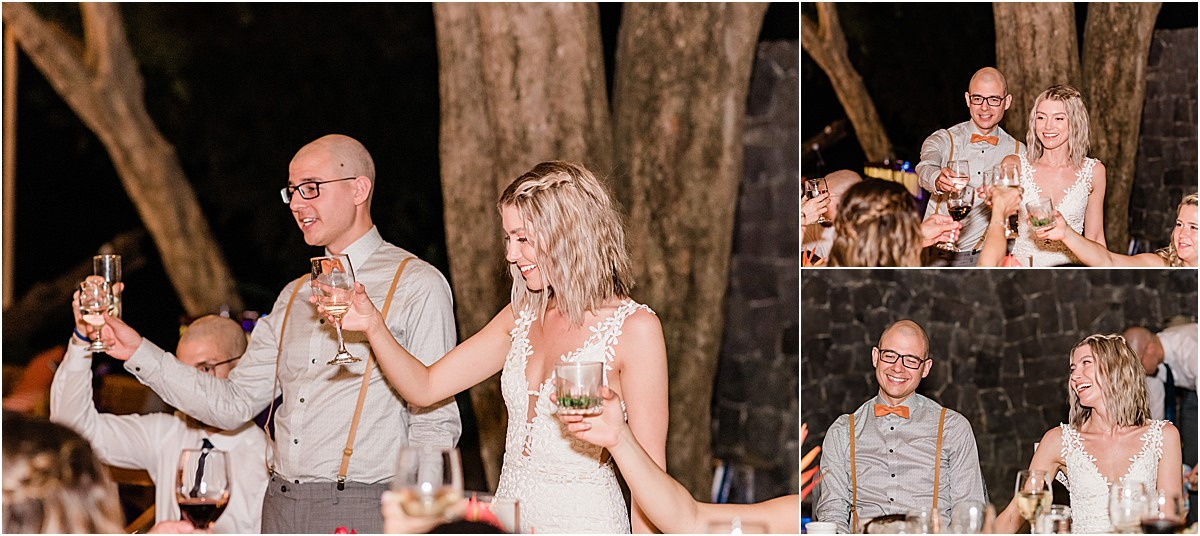 cheers-for-the-speeches-destination-wedding