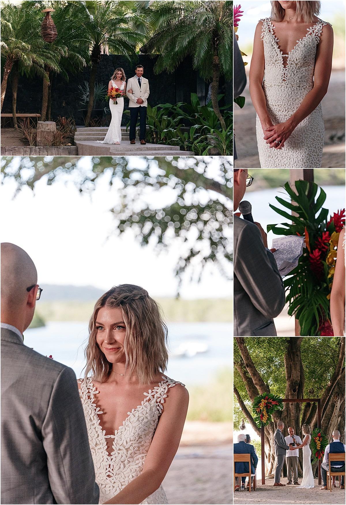 dad-walking-daughter-in-pangas-wedding-tropics