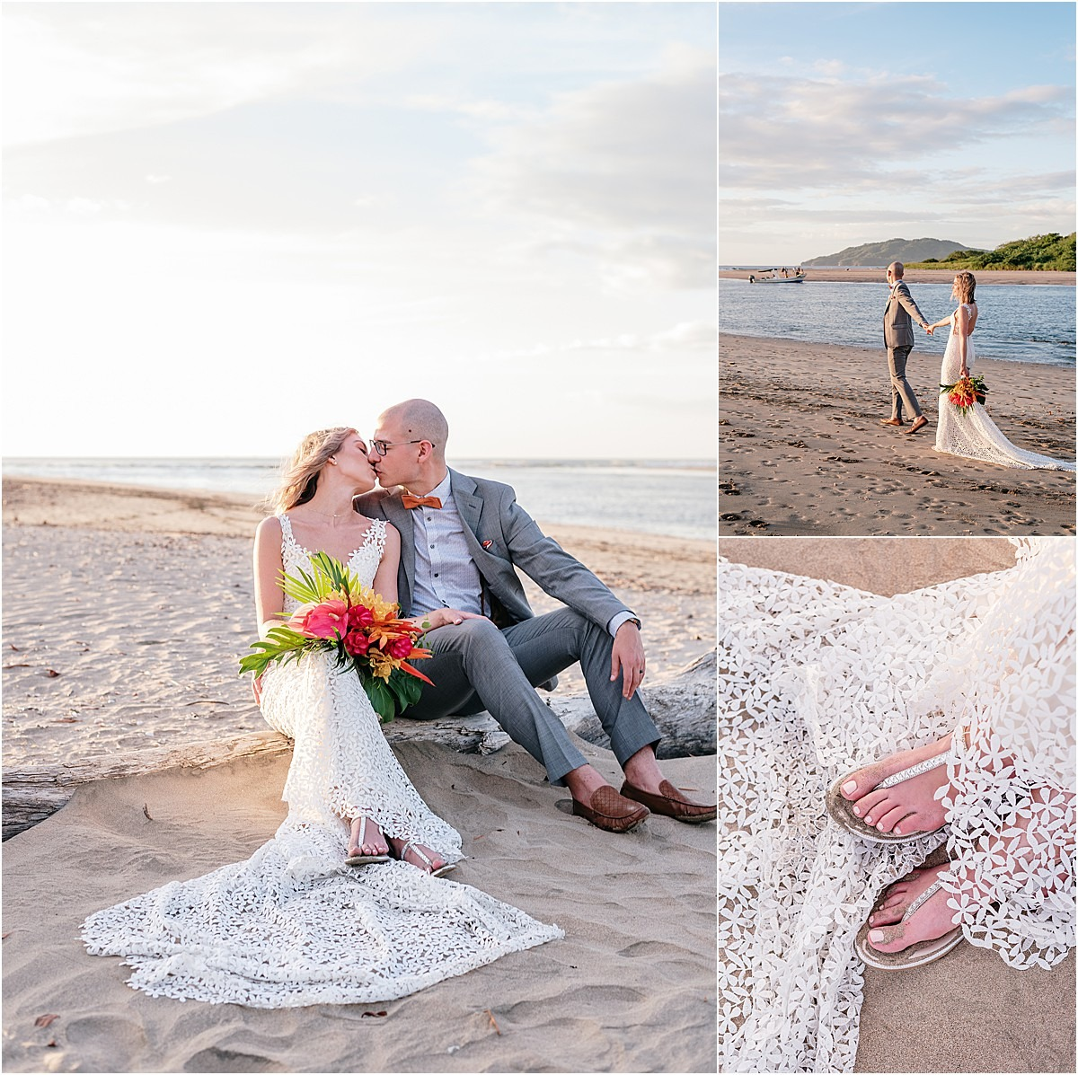 kissing-in-the-sand
