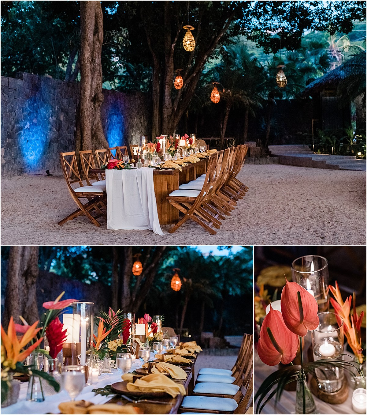 nightscape-venue-in-Costa-rica-pg