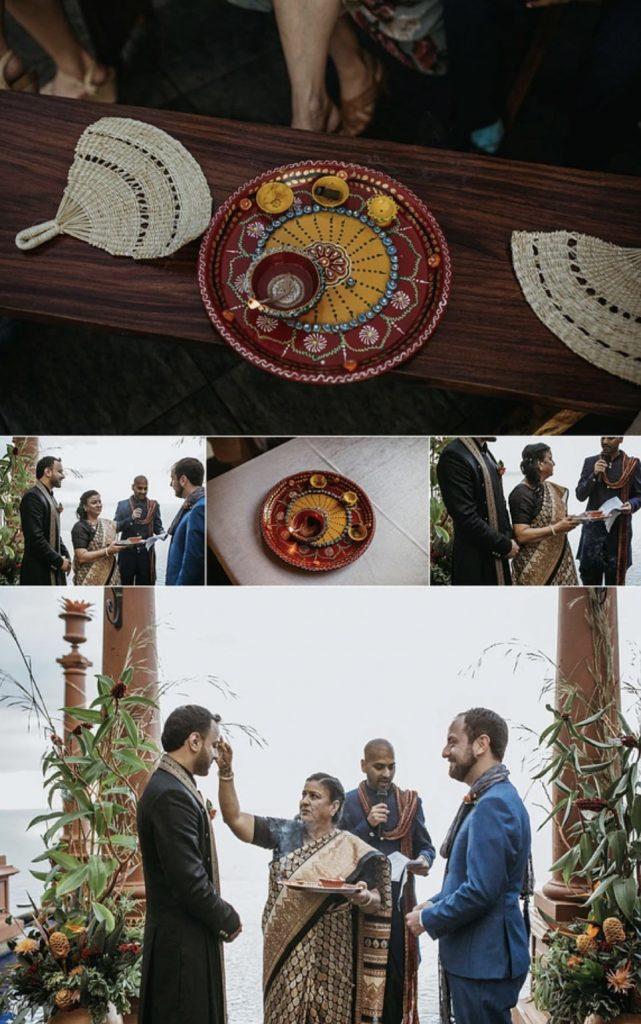 \multicultural celebrada en Costa Rica
