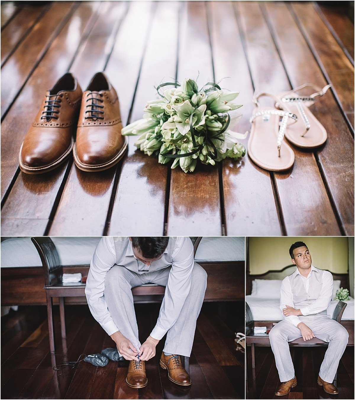 Bryttany-Michael-Elopement-Wedding-Our-Costa-Rica-Wedding-White-Diamond-Photography-La-Fortuna-Waterfalls shoes
