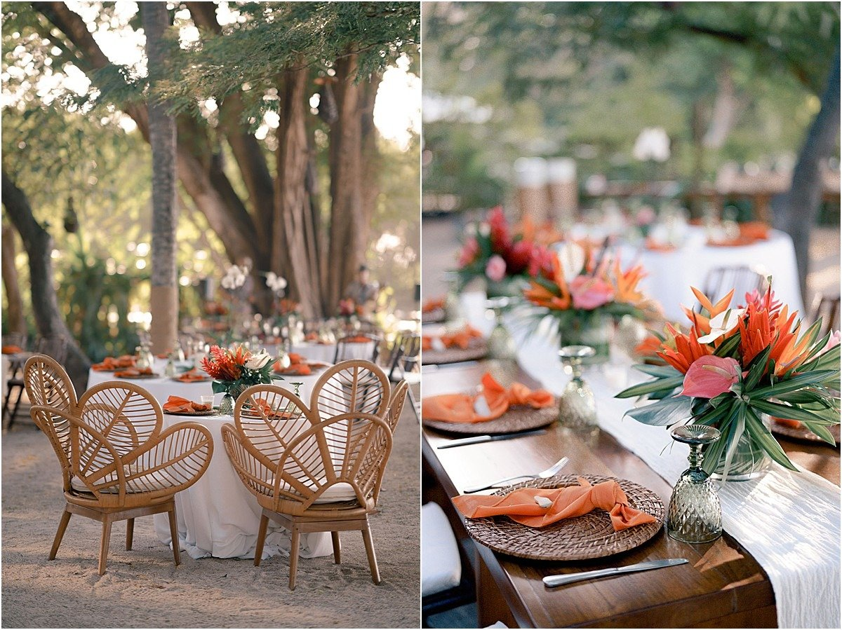 bride-and-grooms-chairs-wedding-design