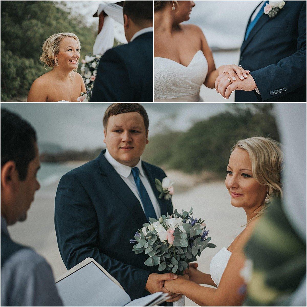 ceremony elope on playa cr