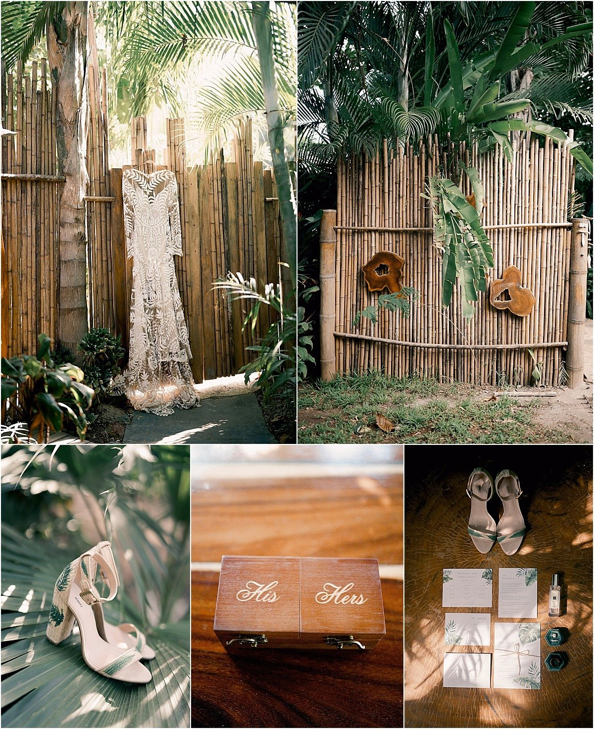 details-from-this-romantic-beach-wedding