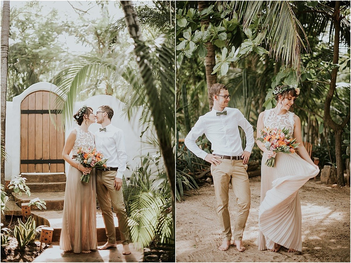 first looks and couples portraits sueno