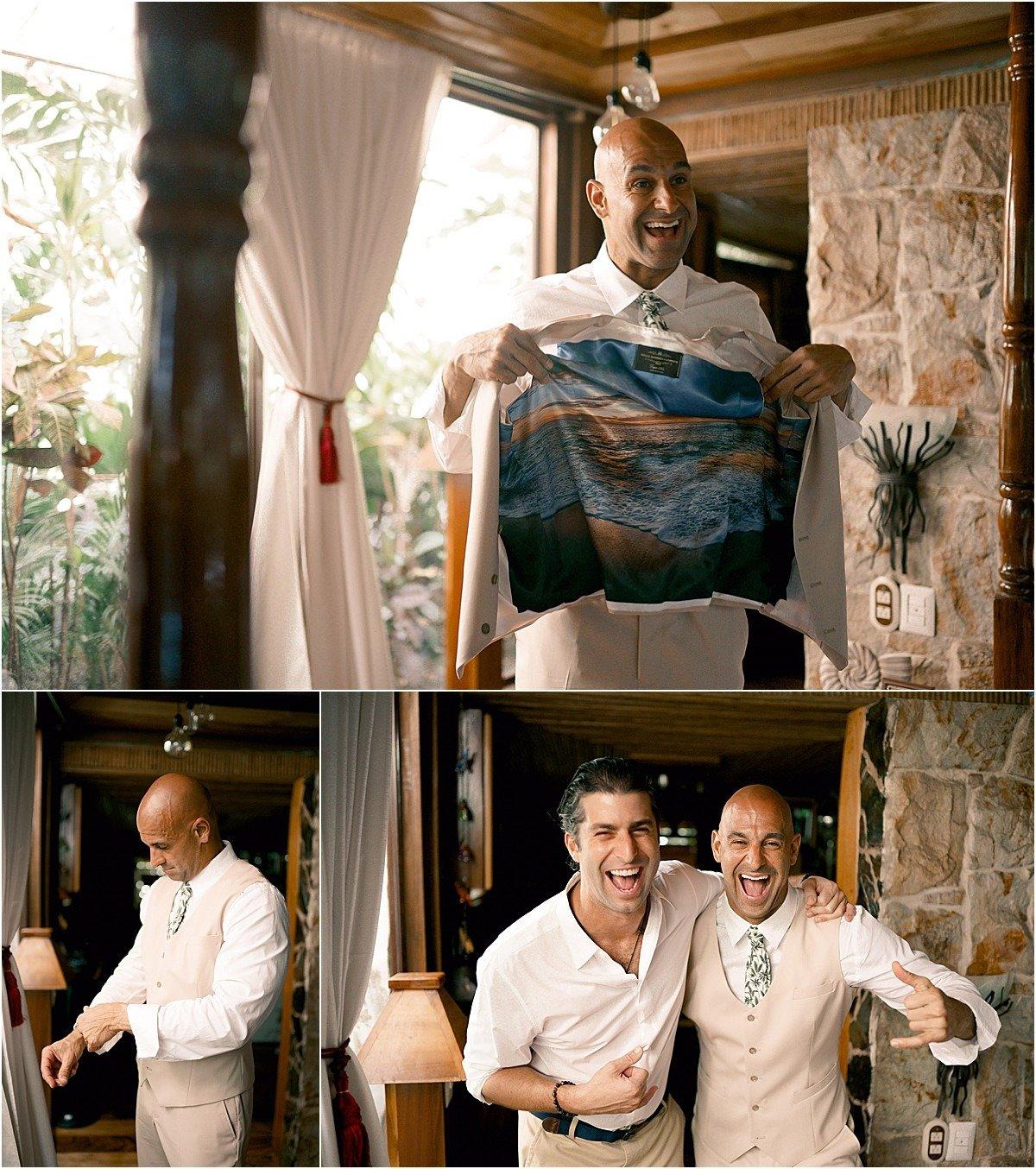groom-with-custom-wedding-vest