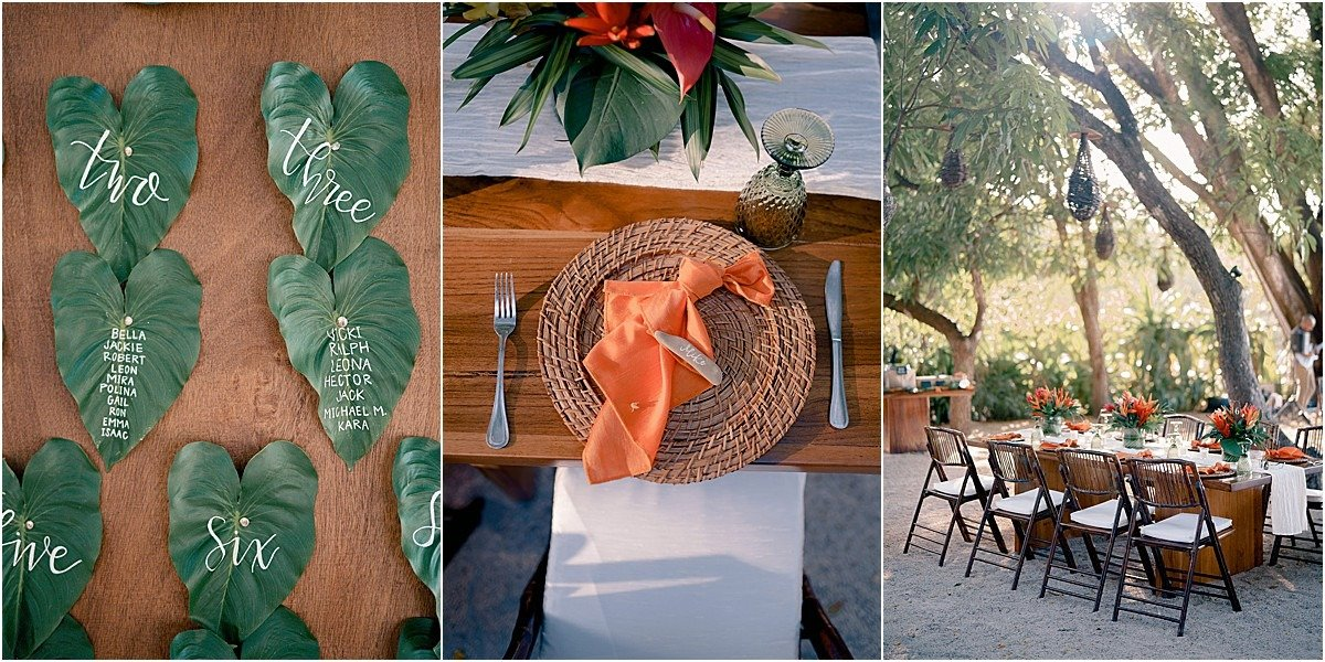 table-names-on-palm-leaves-inspiration