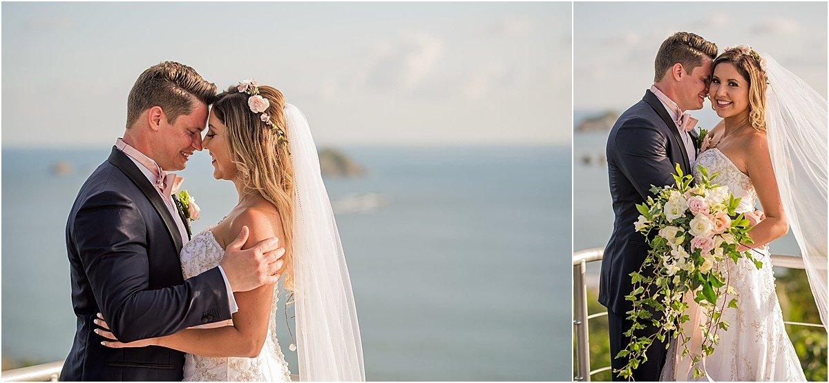 Irina + Andriy - Costa Verde and La Mansion - Sylvia Guardia