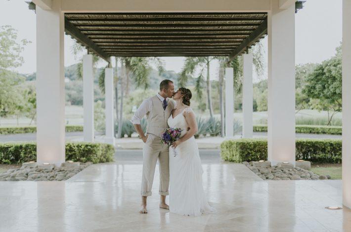Krystal-Scott-Our-Costa-Rica-Wedding-Adri-Mendez-Photography-Westin-Playa-Conchal
