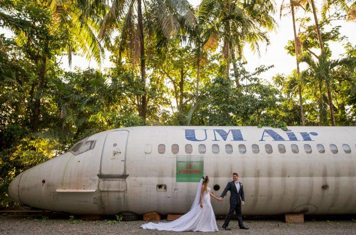 Manuel Antonio Costa-Rica-Wedding-Sylvia-Guardia-Photography-Costa-Verde-La-Mansion